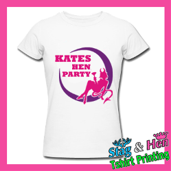 stagandhenpartytshirtpritingukimage